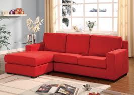 Sofas For Cheap