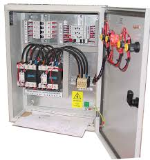 wiring sub panel to main panel diagram how to install a 100 amp Main Electrical Panel Box Diagram electrical sub panel wiring diagram on electrical images free wiring sub panel to main panel diagram Residential Electrical Panel Diagram