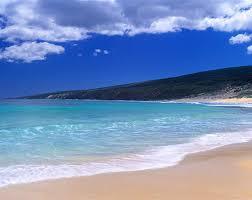 Beach Picture Sandy White Beaches Tourism Western Australia