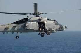 Naval Aircrewman Wikiwand