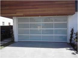 garage doors in los angeles inspirational glass garage doors los angeles
