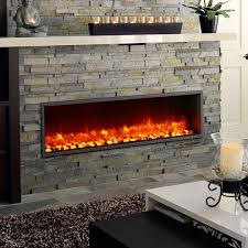 full size of how much does it cost to build a fireplace and chimney adding a