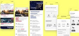 Ui Designer Portfolio Ux Designer Portfolios Inspiring Examples Toptal