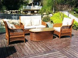 diy patio ideas pinterest. Large Size Of Patio Furniture For Small Spaces Inspirational Outdoor Ideas  Homes Diy Pinterest Sm .