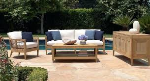expensive patio furniture. Expensive Outdoor Furniture Large Size Of Patio Luxury Outside Garden .