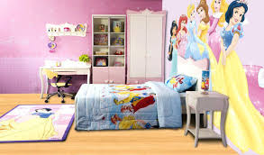 barbie room decoration games play free online www indiepedia org