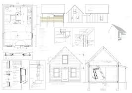 Architectural House Drawings Impressive House Plan Architects House