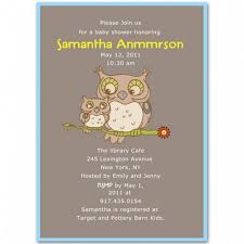 Baby Shower Invitation Lovely Free Templates For Baby Shower Owl Baby Shower Invitations For Boy