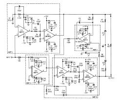 A w bridge posite lifier circuit diagram tradeofic two rh farhek