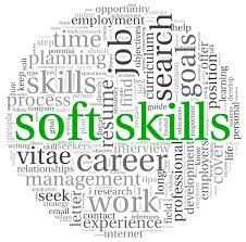 college of professional and continuing studies pcs news college of professional and continuing studies pcs news why soft skills matter