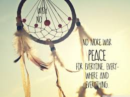 Dream Catchers With Quotes Most Beautiful Dream Catcher Quotes Images 3