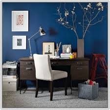 best color to paint an officeBest Paint Color For Doctors Office  Painting  Home Decorating