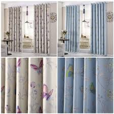 Next Bedroom Curtains Bedroom Wonderful Window Curtain 10 Images About Rachelles
