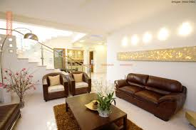 designs of drawing room furniture. Design Your Drawing Room Like A Professional Designs Of Furniture F