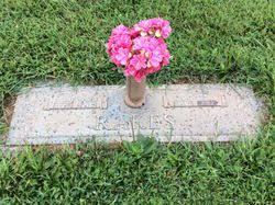 Ocie Peters Rakes (1911-2007) - Find A Grave Memorial