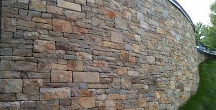 decorative stone wall decorative wall stone tiles