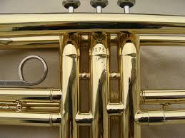 Bundy Saxophone Serial Number Chart Selmer Trombone Serial Numbers Frontlinoa