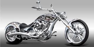 2009 big bear choppers athena prostreet prices and values nadaguides