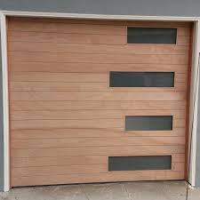 Wood plantation style door, marine mahogany with offset satin etch ...
