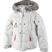 Obermeyer Kids Size Chart Obermeyer Kids Womens Juniper Jacket Toddler Little Kids Big Kids