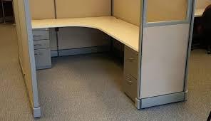 Furniture Discount fice Furniture Tremendous Discount fice