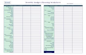 Business Plan Spreadsheet Template Business Plan Spreadsheet Template Excel Reference Free Excel