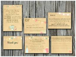 Print Your Own Invites Awesome Make Own Wedding Invitations And Photographic