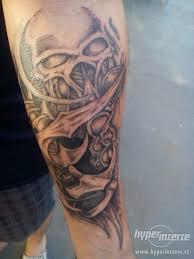 Tetování Inzerce Prodám