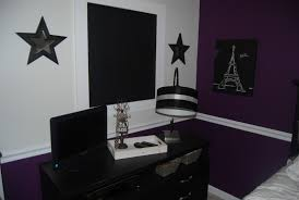 Paris Bedroom Decor For Paris Decor For Living Room Quote Word Eiffel Tower Wall Sticker