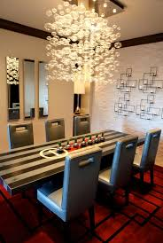 contemporary lighting fixtures dining room. Wonderful Lighting Mesmerizing Modern Dining Room Lighting Fixtures Interior Home  Design 982018 At Boxes Wall Sconces On Contemporary O