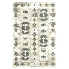 ashley furniture rugs large