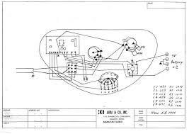 aria pro ii bb wiring help! talkbass com electrical diagram for house at Professional Wiring Diagrams