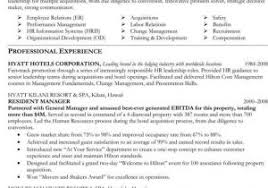 Resume Pdf Free Download From Fascinating Best Resume Format Forhers