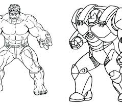 ironman coloring pages. Plain Ironman Iron Man Coloring Pages For Kids Page Sheets  On Ironman Coloring Pages F
