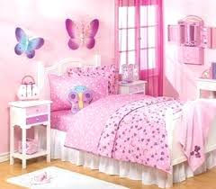 6 year old girl bedroom. Interesting Year 5 Year Old Girl Bedroom Ideas Download 6 With Year Old Girl Bedroom E
