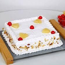 Special Fresh Fruit Cake Online Cake Delivery Birthday Cake Insity