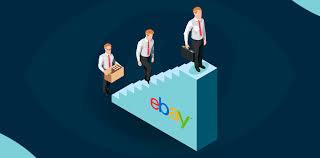 How to Sell on eBay for Beginners (PLUS 10 Expert eBay Selling Tips!)