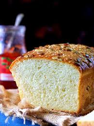 Easy Super Soft No Knead White Bread In 5 Steps Spices N Flavors