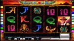 Book of Ra: классическая игра на деньги