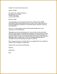 Nursing Cover Letter Template Free Resume Examples
