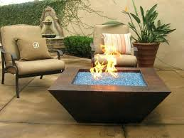 patio furniture with fire pit patio fire pit home depot patio furniture with fire pit table