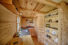 Small Picture Download Tiny House Kitchen Storage astana apartmentscom
