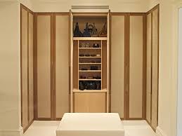 Media Closet Design 6 Closet Organization Ideas How To Organize Your Closet