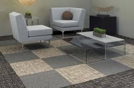 Carpet Floor Tiles Lowes – Home Design Ideas Carpet Tiles For