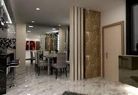 best home interior design websites gooosen com