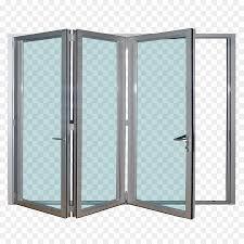window glass door aluminum windows and doors