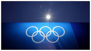 Tokyo Olympics 2021: Olympics 2021 August 2 highlights: The latest news and  updates from Tokyo