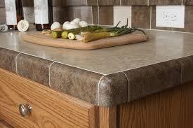 ceramic kitchen countertop