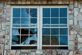 glass replacement services in seattle wa
