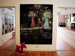 decorative paint ideas adept photo on the cute black decorative chalk  boards ideas